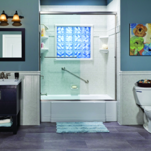 https://www.windowconceptsmn.com/wp-content/uploads/Website-Home-Bath-1-300x300.png