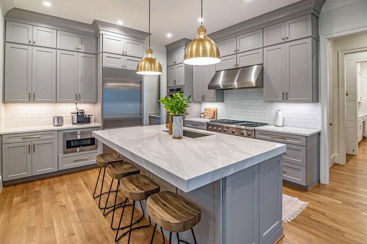 kitchen-gallery-2