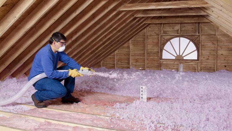 wcmn-attic-insulation